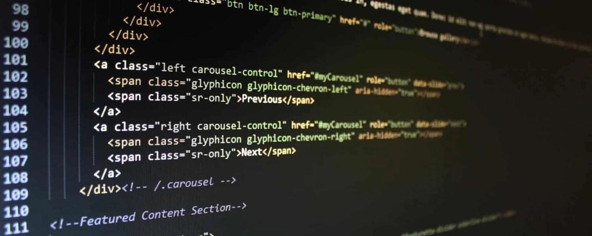 , Die gefährlichsten Cyber-Angriffe der letzten drei Monate, Cyberpolicen