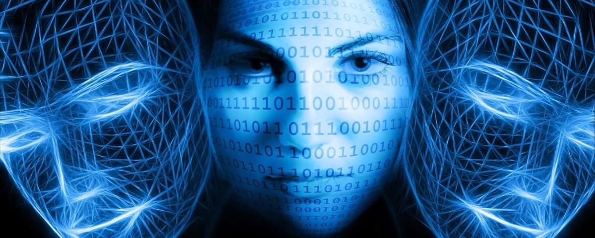""", Fortinet-Prognose: 2018 bringt extrem zerstörerische, selbstlernende """"Swarm""""-Cyber-Angriffe, Cyberpolicen"""