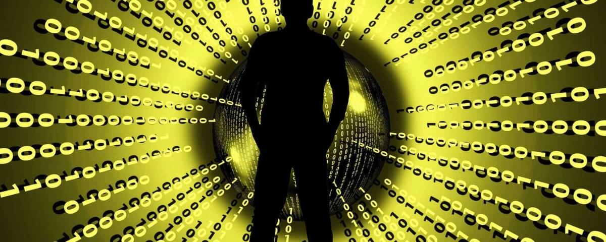 , Kaspersky-Lab-Studie: Cyber-Angriffe müssen früher erkannt werden, Cyberpolicen / Cyber Versicherung / Cyber Risk Versicherung / Cyberschutz Versicherung
