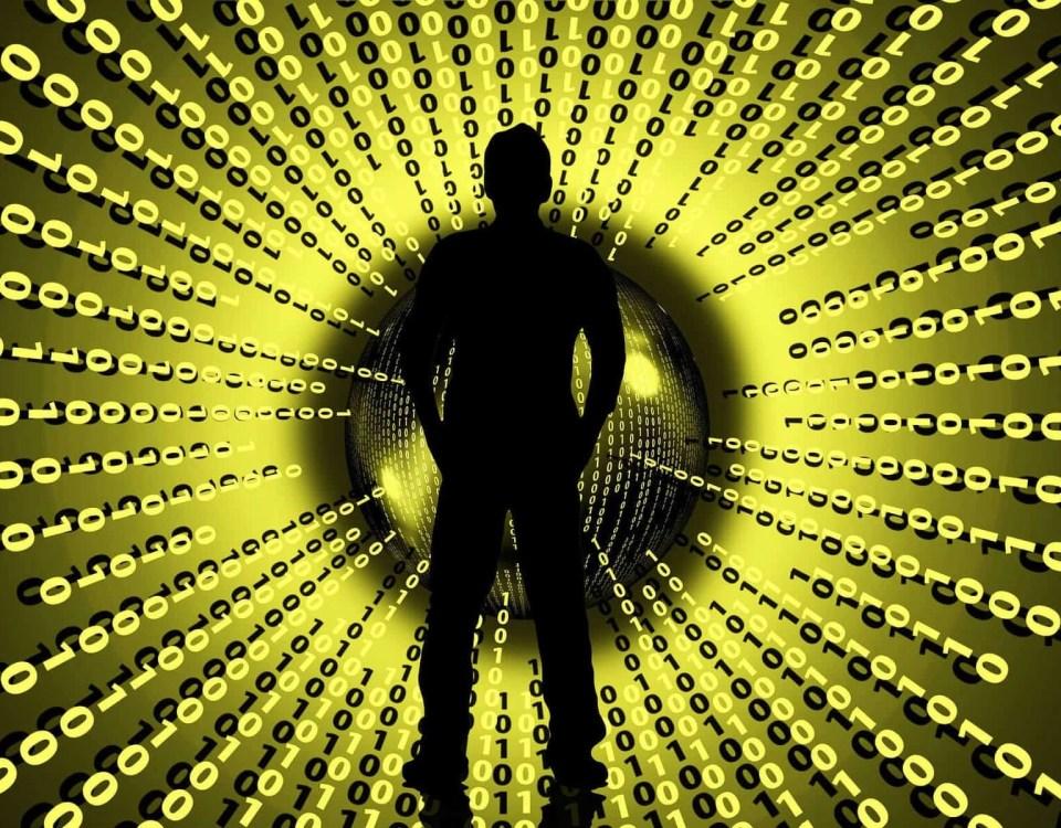 Cyberpolicen | Cyberattacken: BSI legt Bericht zur IT-Sicherheit vor