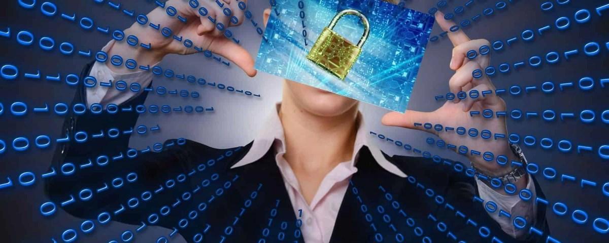 Cyberpolicen   Cyberattacken: BSI legt Bericht zur IT-Sicherheit vor