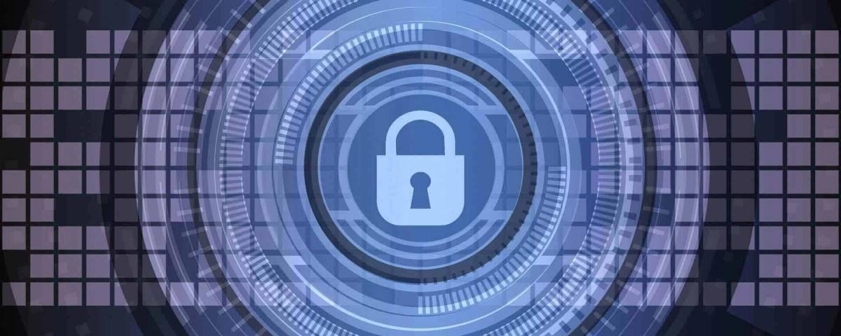Cyberattacken, Cyberangriffe, Hacking, Spionage, Viren, Trojaner: Doch was, wenn ihre IT-Sicherheit versagt? Mit der Cyberversicherung ihre IT vor Cyberangriffen versichern! Nutzen Sie jetzt unseren versicherungsunabhängigen Vergleichsrechner für Ihre Cyberversicherung oder lassen Sie sich persönlich beraten.