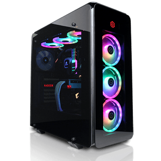 Fathers Day Special I Gaming  PC