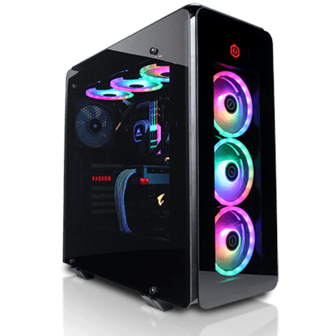 Summer Special I Gaming  PC