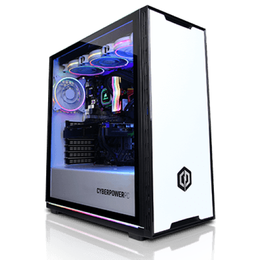 July 4th Special II Gaming  PC