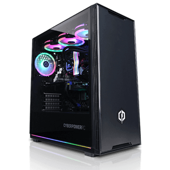 4th of July Special II Gaming  PC