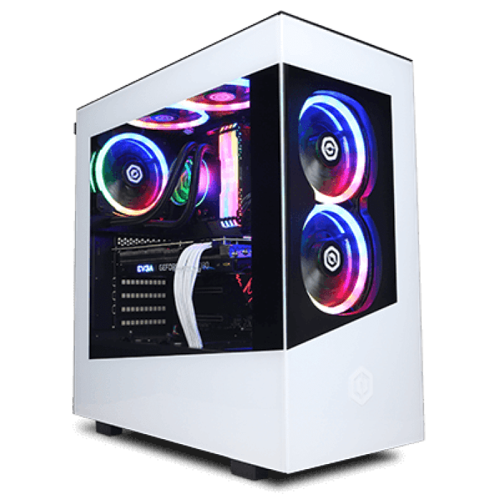 Presidents Day Special II Gaming  PC
