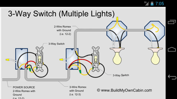 wiring diagram for residential  kenworth t600 fuse panel