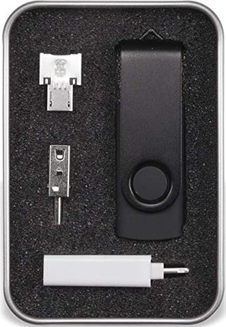 USB Killer V3: Standard Edition