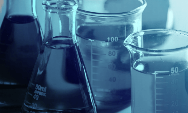 Why the Chemical Sector is Critical to Modern Infrastructure