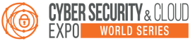 https://i2.wp.com/www.cybersecuritycloudexpo.com/wp-content/uploads/2018/09/cyber-security-world-series-1.png?resize=269%2C58&ssl=1