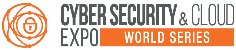 https://i2.wp.com/www.cybersecuritycloudexpo.com/wp-content/uploads/2018/09/cyber-security-world-series-1.png?w=1000&ssl=1
