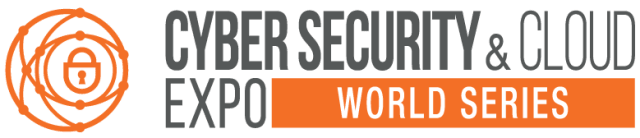 https://i2.wp.com/www.cybersecuritycloudexpo.com/wp-content/uploads/2018/09/cyber-security-world-series-1.png?w=640&ssl=1