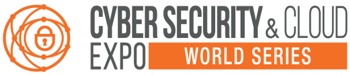 https://i2.wp.com/www.cybersecuritycloudexpo.com/wp-content/uploads/2018/09/cyber-security-world-series-1.png?w=696&ssl=1