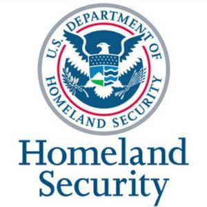 dhs-twitter-300_400x400