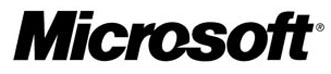 Microsoft74