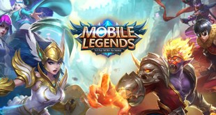 mobile legend simulator