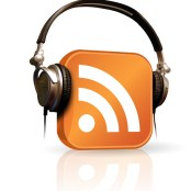 VMware Virtualization Podcasts - a great way to keep up with technology!