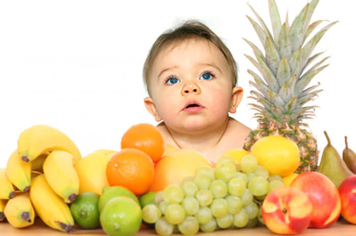 child food tips in tamil