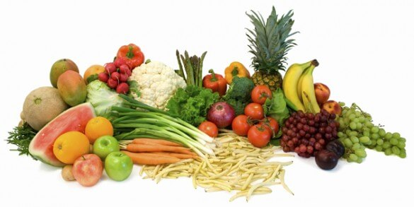 healthy foods in tamil