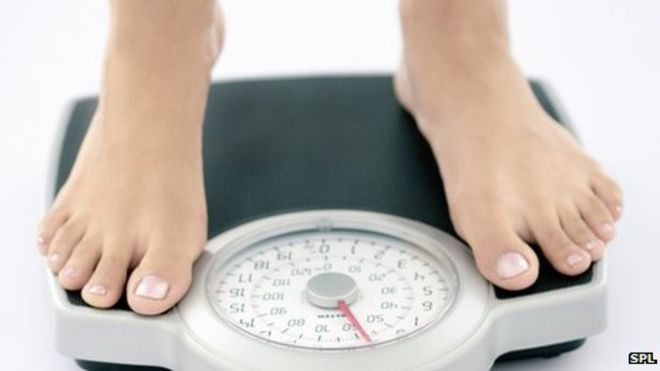How to increase weight in tamil
