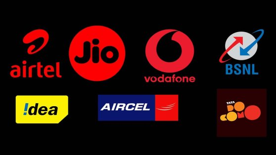 all network-jio