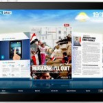 The Daily for iPad: A Success Story