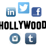 Celebrities In Internet Marketing: The Good and The Bad of Celebrity Online Endorsements