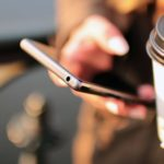 Reasons to Invest in Mobile App Development
