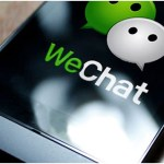 Why WeChat is Becoming One of the Fastest-Growing Marketing Channels