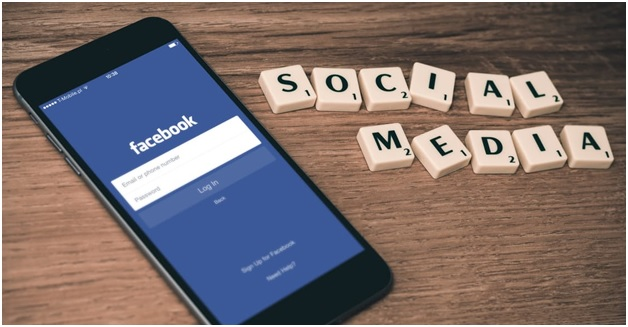 Social Media Marketing Startegy
