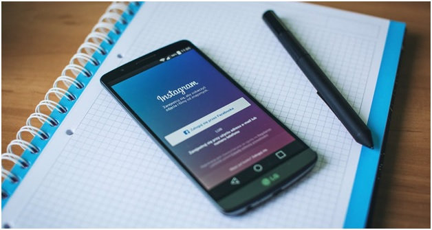 Instagram to make your business successful