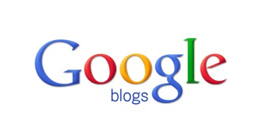 Google blogs
