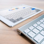SEO Trends That Can Help Your Business