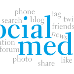 Components of an Effective Social Media Marketing Campaign