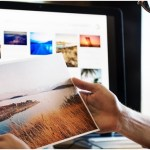 The 5 Best Photo-Editing Apps for Your Blog
