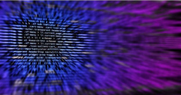 Avoid Website Hacking
