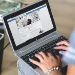 7 Easy Ways to Increase Your Facebook Followers