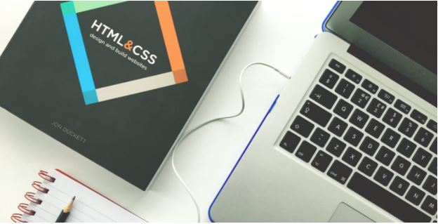 Website Platforms for eCommerce Stores