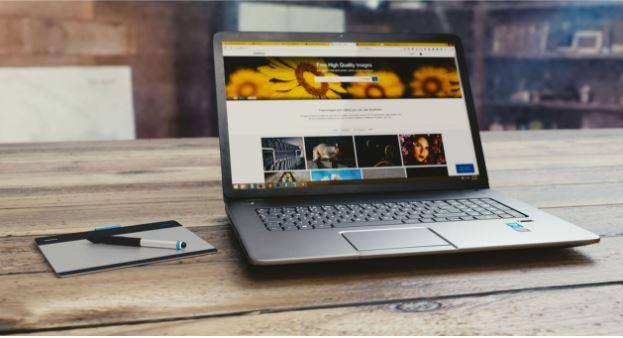 easy-to-build website platforms