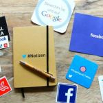 How to Start Your Social Media Marketing Campaign
