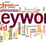 The Best Keyword Research Tools to Find the Right Keywords