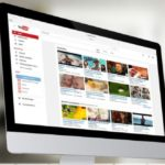 How to Optimize Your Video Campaigns