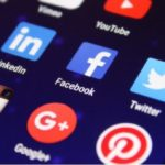 The 7 Best Social Media Sites for Business