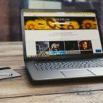 Top 5 Easiest Website Platforms to Use