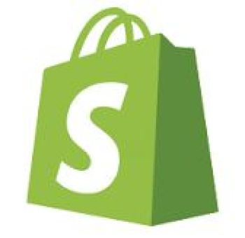 Shopify is Easy to Use.