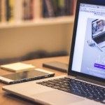 Tips to Make Your New eCommerce Website Successful