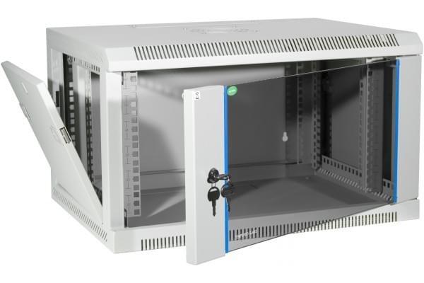 no name armoire de brassage 19 12u 600x450 blanc 755094 achat vente reseau divers sur cybertek fr 0