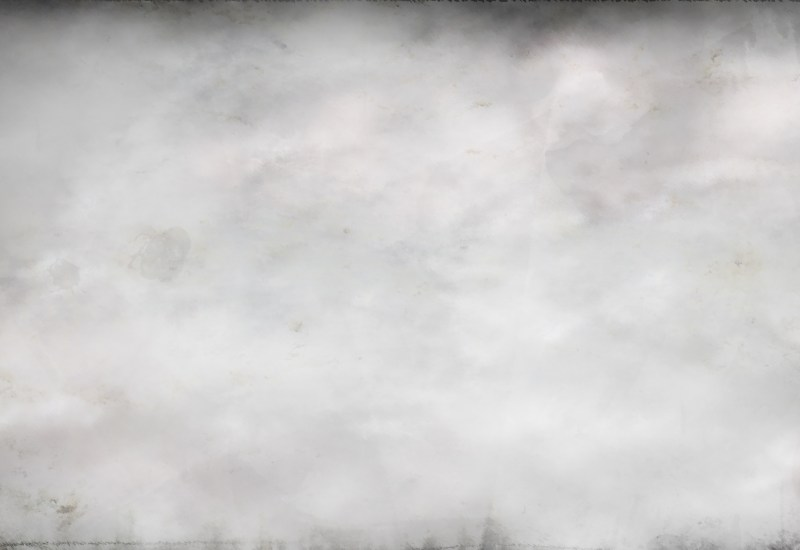 too_gloomy___texture_08_by_taviskaron-d5wje9u