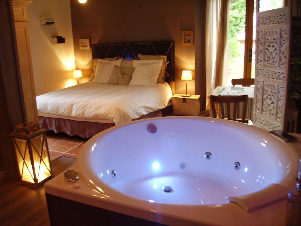 Chambre Dhtes Cabagnous Rooms In Montesquieu Volvestre